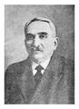 Veniamin Yefimovich Klyachkin (Фото № 40).png
