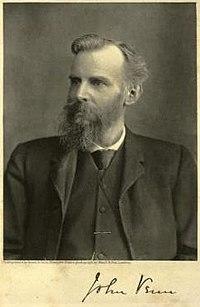 John venn wikipdia a enciclopdia livre john venn ccuart Choice Image