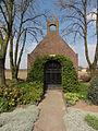 Venray Wanssum, kapel St. Lindert.JPG