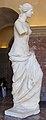 Venus de Milo (14414588345).jpg