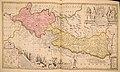 Vera totius marchionatus Badensis et Hochbergensis - CBT 5877174.jpg