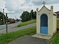 Verchain-Maugré (Nord, Fr) N.D. des Affligés (2).jpg