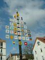 Vereineschwanheim.jpg