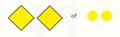 Verkeerstekens Binnenvaartpolitiereglement - D.1.b (65512).png