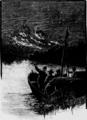 Verne - Le Superbe Orénoque, Hetzel, 1898, Ill. page 323.png