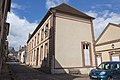 Verneuil-sur-Avre-IMG 3679.jpg