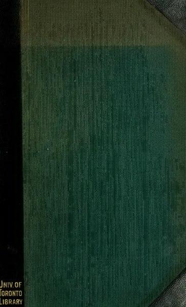 File:Verrier - Essai sur les principes de la métrique anglaise, 3e partie, 1909.djvu
