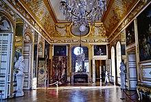 Die besten bilder von französische louis quatorze möbel