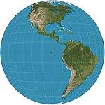 Vertical perspective SW.jpg