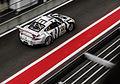 Very nice Porsche (17866437079).jpg