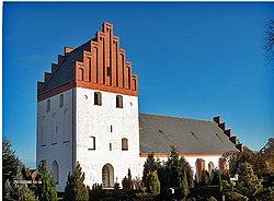 Vester Hæsinge kirke (Faaborg-Midtfyn).jpg