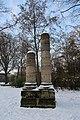 Vestiges HDV parc Monceau 4.jpg