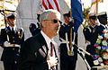 Veteran's Day ceremony DVIDS1078988.jpg