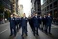 Veterans Day parade (15785731421).jpg