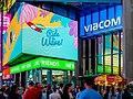 Viacom Headquarters (48105952212).jpg