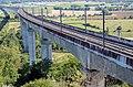 Viaducs de la Côtière 2014 - (27).JPG