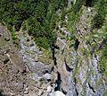Viamala-Schlucht - panoramio (7).jpg