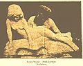 VictorFulconis1908.jpg