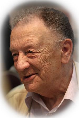 Victor Chizhikov - Victor Chizhikov, 2011