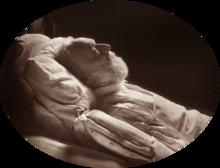 Victor Hugo - Wikipedia, the free encyclopedia