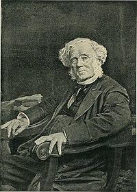 Victor Lefranc by Ernest Meissonier, 1881.jpg
