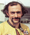 Victor Soussan (1978).png