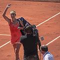 Victoria Azarenka - Roland-Garros 2012 - 007.jpg