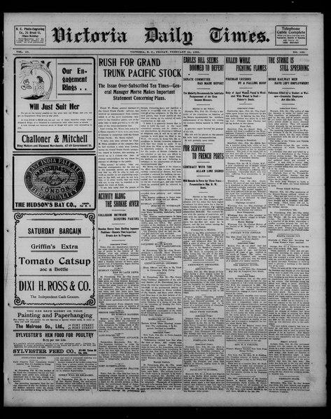 File:Victoria Daily Times (1905-02-24) (IA victoriadailytimes19050224).pdf