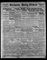 Victoria Daily Times (1913-07-07) (IA victoriadailytimes19130707).pdf