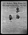 Victoria Daily Times (1914-05-19) (IA victoriadailytimes19140519).pdf