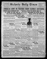 Victoria Daily Times (1918-06-22) (IA victoriadailytimes19180622).pdf