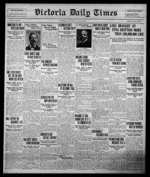 File:Victoria Daily Times (1923-06-22) (IA victoriadailytimes19230622).pdf