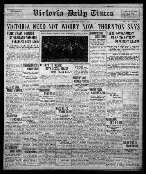 File:Victoria Daily Times (1923-06-30) (IA victoriadailytimes19230630).pdf