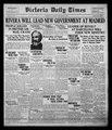 Victoria Daily Times (1923-09-14) (IA victoriadailytimes19230914).pdf
