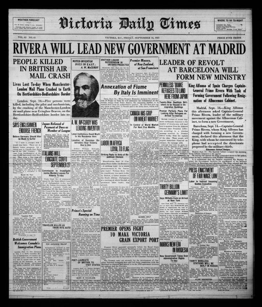 File:Victoria Daily Times (1923-09-14) (IA victoriadailytimes19230914).pdf