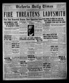 Victoria Daily Times (1925-08-10) (IA victoriadailytimes19250810).pdf