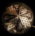 Victorian tortoiseshell piqué brooch 2.jpg
