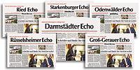 Vielfalt der Echo-Zeitungen2.jpg