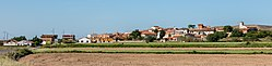 Vierlas, Zaragoza, España, 2017-05-23, DD 70.jpg