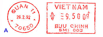 Vietnam stamp type DB2point1A.jpg
