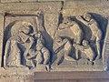 Vieux Saint-Vincent (détail du tympan).jpg