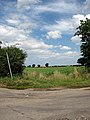 View across fields - geograph.org.uk - 901851.jpg