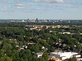 View from Space Tower at the Minnesota State Fair 09.jpg