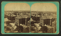 View from dome of City Hall, looking west by south, by M. F. King.png