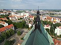 View from tower of Szczecin Cathedral (1).jpg