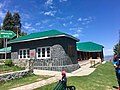 View of Miranjani Suite, Green Spot, Hill Top, PAF Base Kalabagh, Pakistan. 02.jpg