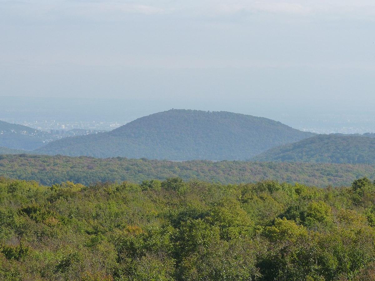 Nagy-Hárs-hegy – Wikipédia 67732a6b92