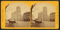 View of a Church, from Robert N. Dennis collection of stereoscopic views.png