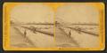 View of breakwater from Michigan Av(enue), by Copelin & Melander.png