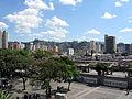 View of the Market at La Hoyada.jpg